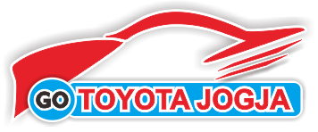 Go Toyota Jogja